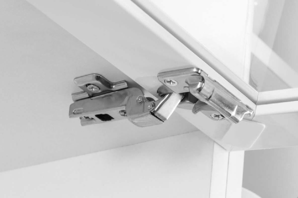 uPVC Window Hinges Sheffield