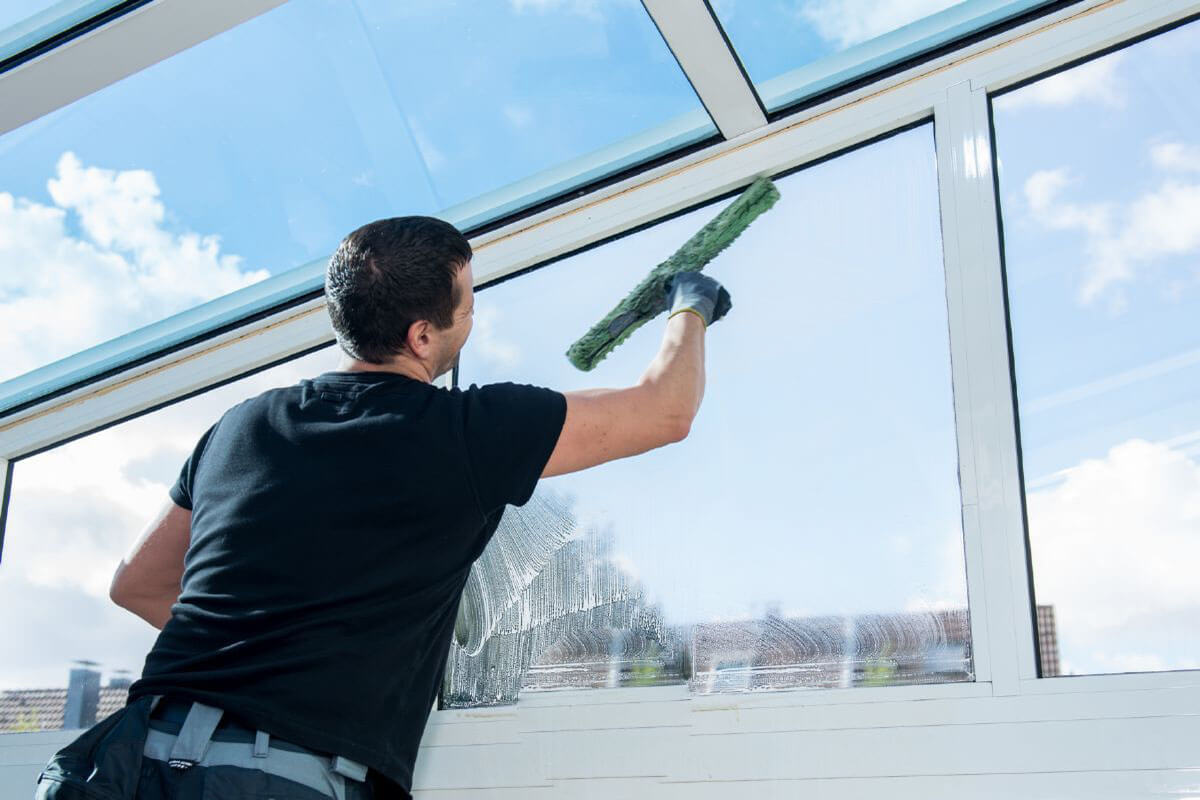 uPVC Window Installers Sheffield